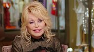 Dolly Parton starts virtual story time to entertain kids stuck at home