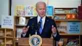 Crunch time: Biden faces critical next 2 weeks for agenda - The Boston Globe
