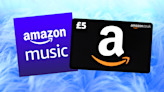 Daily Deals: Final Chance to Get £5 Free Amazon Credit - IGN