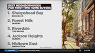 Sheepshead Bay Tops List Of Best Neighborhoods For 1st Time Homebuyers