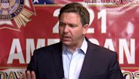 Republican governors threaten lawsuits over vaccine mandates