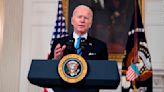 Analysis: Republicans and Democrats tear new divides as Senate debates Covid-19 deal and states reopening