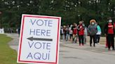 Patch Survey: Majority Trust The 2020 Election Results