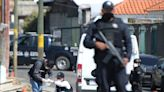 Mexico's war on cartels has created 400 new gangs that are taking on the police and cartels that are left