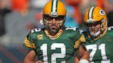 Washington Football Team vs. Green Bay Packers picks, predictions: Who wins NFL Week 7 game?