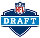 National Football League Draft