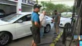 Fuel shortages are driving Lebanon to the brink