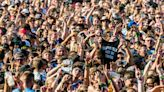 What to know about returning music festivals, from how to get Coachella tickets to Lollapalooza headliners