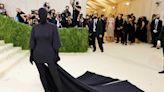 Joe Pisani (opinion): Hey Met Gala people, why is Kim Kardashian the only one wearing a mask?