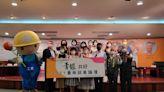 4年後台灣每5人有1人65歲 學者提醒勿陷「老年貧窮」