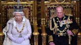 Quién hereda el título nobiliario tras el fallecimiento del príncipe Felipe