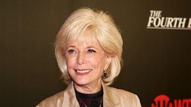 Trump ends '60 Minutes' interview, attacks Lesley Stahl on Twitter