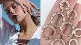 線戒、寶石頸鏈超百搭!6個澳洲悉尼小眾首飾品牌推介