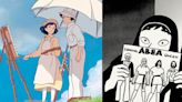 10 Best Animated Period Movies For History Lovers