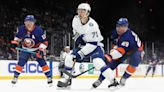 Stanley Cup Playoffs Buzz: Islanders home for Game 3 against Lightning