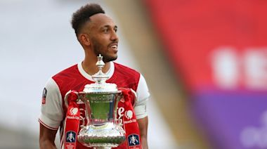 What time is the FA Cup 3rd round draw and how can I watch it?