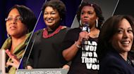 When it comes to gender equality, Black women 'have been doing the work'
