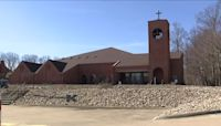 Catholic church in Medina Township fighting proposal for Sheetz gas station