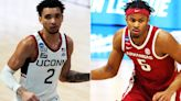 2021 NBA Mock Draft 10.0: Final first-round pick projections