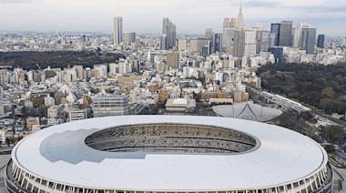 10歲被啟發,長大後成為2020東京奧運主場館設計師!他如何克服人生低潮,發現「弱」的美好? | 創新拿鐵 | 遠見雜誌