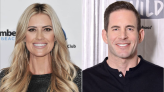 Tarek El Moussa Opens Up About Intense Blowout FIght With Ex-Wife Christina Haack - Daily Soap Dish