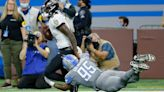 Lions mailbag: Improved pass rush a positive in Detroit's 0-3 start