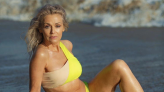 57-year-old Kathy Jacobs makes Sports Illustrated Swimsuit debut: 'There's no wrong way to age'