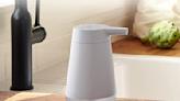 雞肋或抗疫利器?亞馬遜推「保證洗手 20 秒」智慧給皂機要價 55 美元