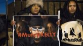 Black women see long-overdue justice with R. Kelly verdict