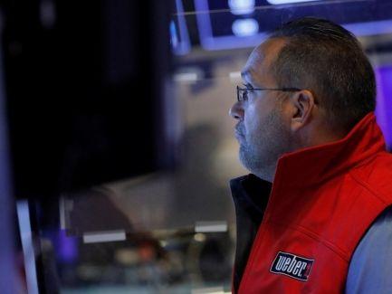 信報財富管理-- 選策略性啤打基金時考慮主動風險