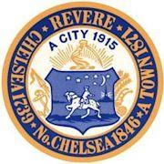 Revere, Massachusetts