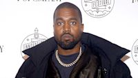 Kanye West Sings Emotional Song About Losing Family