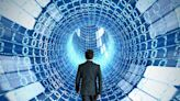 Business broadband: Best internet service provider in 2021 | ZDNet