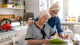What to do if you're the executor of a loved one's estate — starting with when to pay the taxes