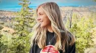 FBI confirms body found in Wyoming is Gabby Petito, death initially ruled a homicide
