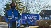 It's Official: Kroger Delivery Is Coming to South Florida