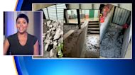 South Side Couple Says Contractor Took Their Money And Left Rubble Behind