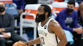 Brooklyn Nets NBA 2K22 ratings rundown