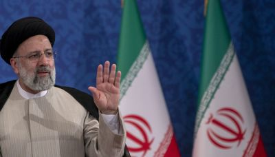 U.S. warns Iran's new government it won't get a better nuclear deal