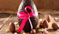 Best luxury Easter eggs for 2020 from Hotel Chocolat, Green & Black's and more