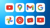 Google Apps for iOS to Switch to UIKit After Decade of Material Design