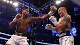 Boxing News: Danbury-Based Promoter Sees Same Result In Anthony Joshua-Oleksandr Usyk Rematch