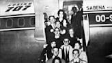 Elliott: Sixtieth anniversary of U.S. figure skating plane crash conjures heartfelt memories