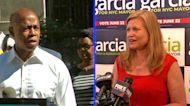 Garcia & Wiley concede NYC mayoral primary to Eric Adams