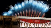Opinion | Beijing Looks Set to Repeat Tokyo's Olympic Mistakes