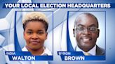 India Walton declines televised mayoral debate on News 4, will debate only once on Sept. 9