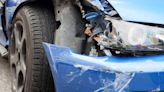 What to do After a Hit-and-Run in Hawaii   Bankrate