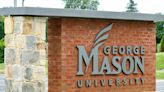 George Mason Univ. Projected To Save $58M Under Refinancing Plan