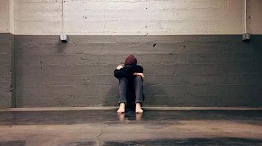 一位重度抑鬱症患者的患病和治療經歷分享
