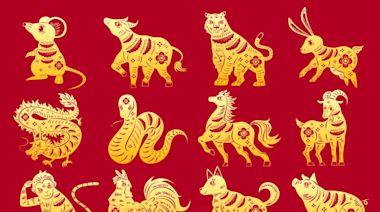 12生肖8月運勢出爐!鼠、虎該短暫停下腳步休息,蛇財運佳,將得貴人相助